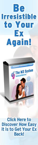 m3System